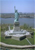 Fakta dan Arti Tersembunyi dari Patung Liberty