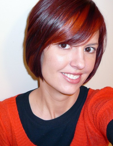 in hairstyles for 2011 women. hairstyles 2011 women short.