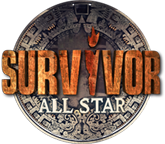 survivor 2015 all star