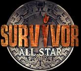 survivor 2015 all star