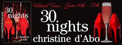 Jun 6 - Jun 17