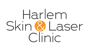 Sponsored by Harlem Skin & Laser Clinic