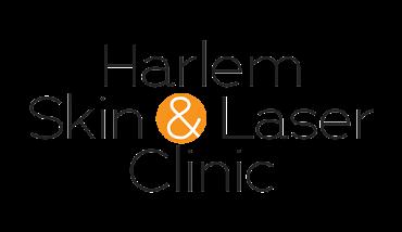 Sponsored by Harlem Skin & Laser Clinic