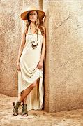 Moda 2013, el verano según Marcela Pagella marcela pagella moda argentina