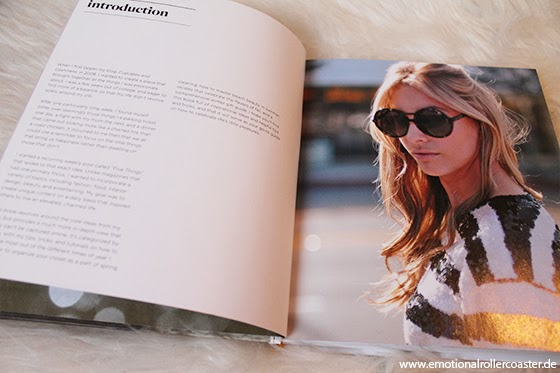 Cupcakes and cashmere by Emily Schuman