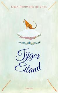 http://www.denieuweboekerij.nl/boeken/kinderboeken/12-t-m-14-jaar/tijgereiland