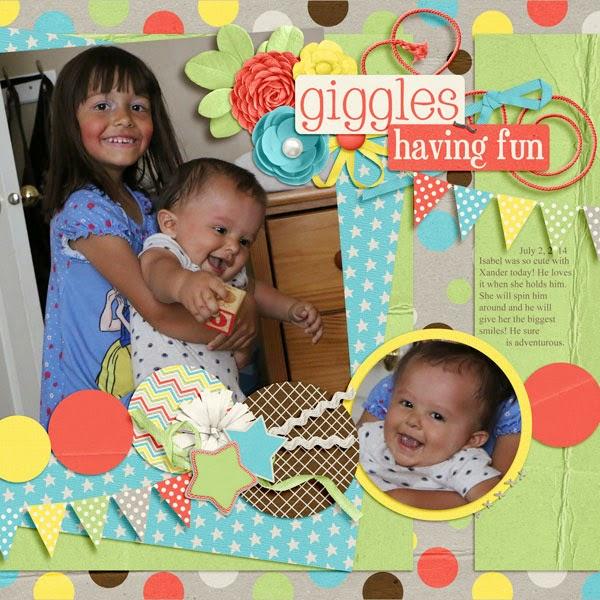 http://3.bp.blogspot.com/-sCXh07ofSoQ/U-hUhJb7t2I/AAAAAAAANsk/CoLoB1TquFI/s1600/KK_B2N2_MA_B2N2Temp_MA.jpg