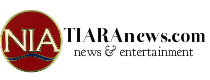 TIARAnews.com