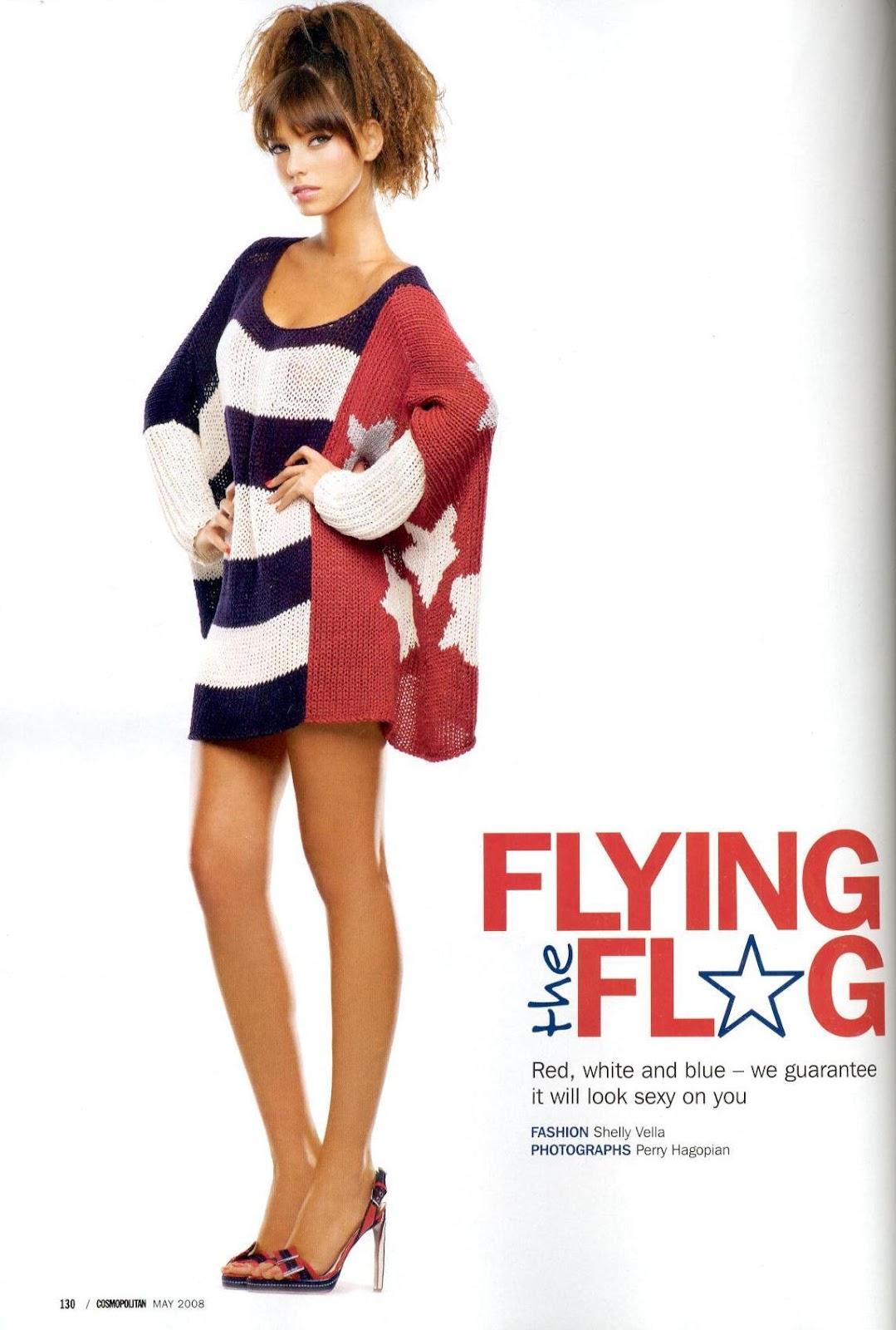 http://3.bp.blogspot.com/-sCZl1F27qto/T86NL_SfitI/AAAAAAAABIU/-FKMRsVpE6A/s1600/Cosmopolitan+Magazine+UK_+May+2008.JPG