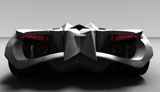2013 Lamborghini Ferruccio Concept | Release Date, Price, Review and ...