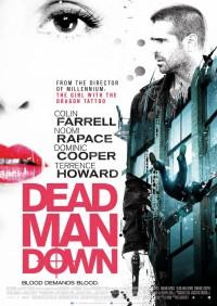 Dead Man Down (2013) Online Subtitrat | Filme Online