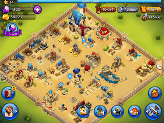 Download Game PC Shadows Kings Full Version | Murnia Games
