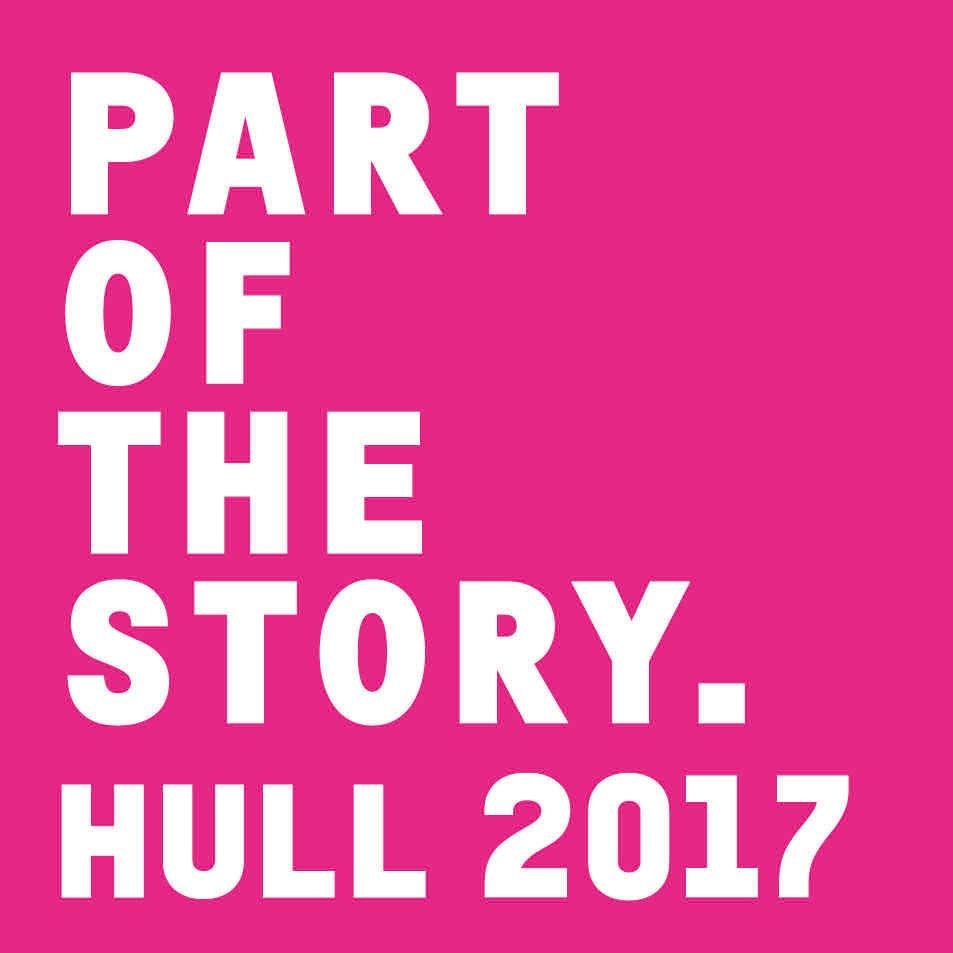 #Hull2017