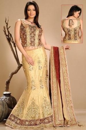 Choli-Style-Designs