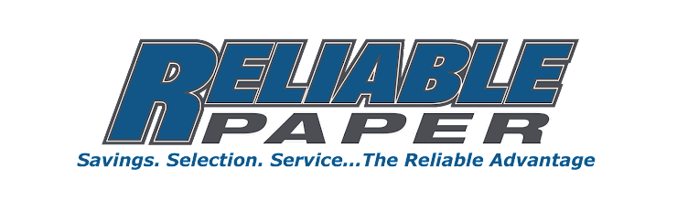 Reliable Paper Blog | ReliablePaper.com