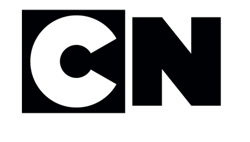 CN Universo | Um blogger que fala sobre Cartoon Network!