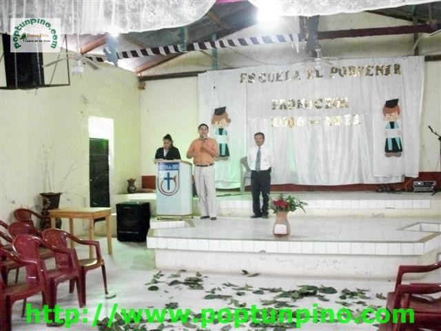 Decorar Altar De Iglesia ~ s?bado, 29 de octubre de 2011
