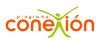 Proyecto Socio-laboral,             Programa Conexión. C/ Quintanar de la Sierra, 8 Tfn. 687 995223