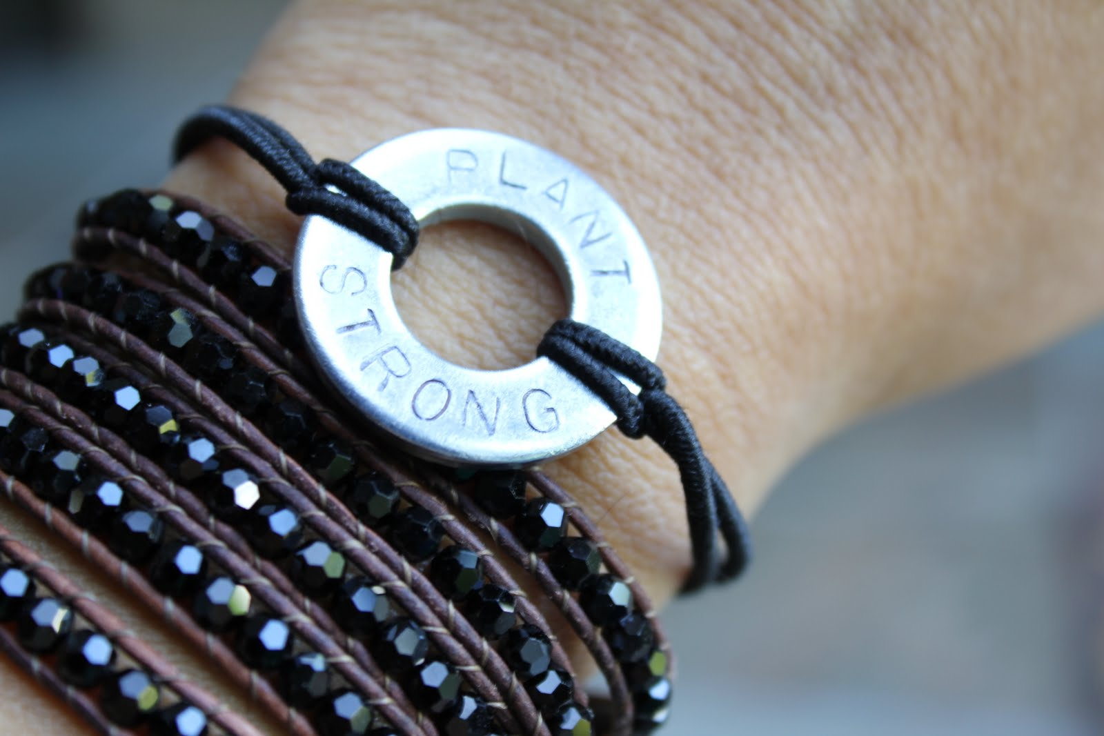 il personalized stay imfj washer strong listing fullxfull zoom bracelet