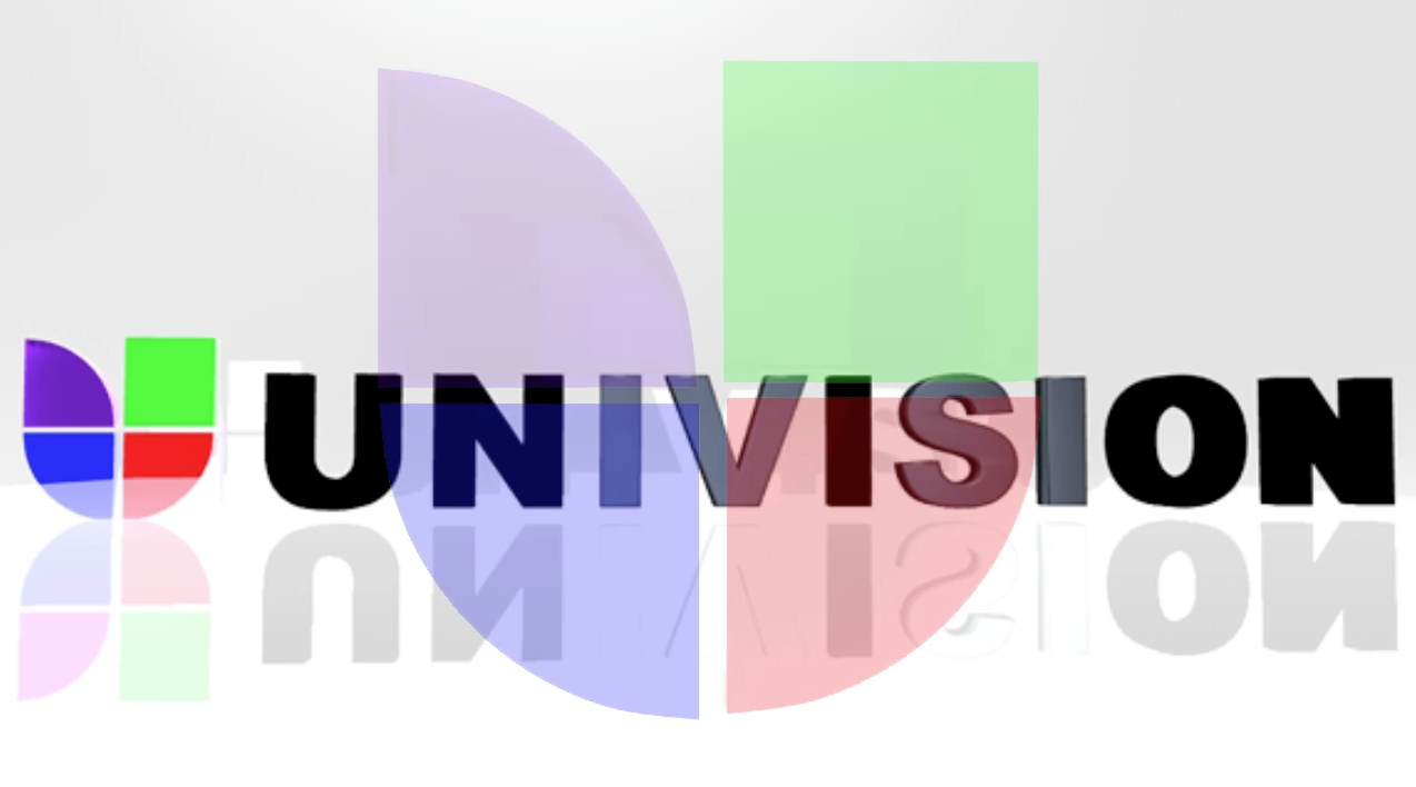 Univision dating site