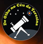 TERESINA/PI (observação pública)