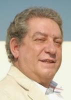 Carlos Lancioni, Lancioni, La Tradicional, Agrupación, River Plate, River, D'Onofrio, Machtey,