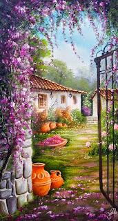 paisajes-colombianos-en-pintura