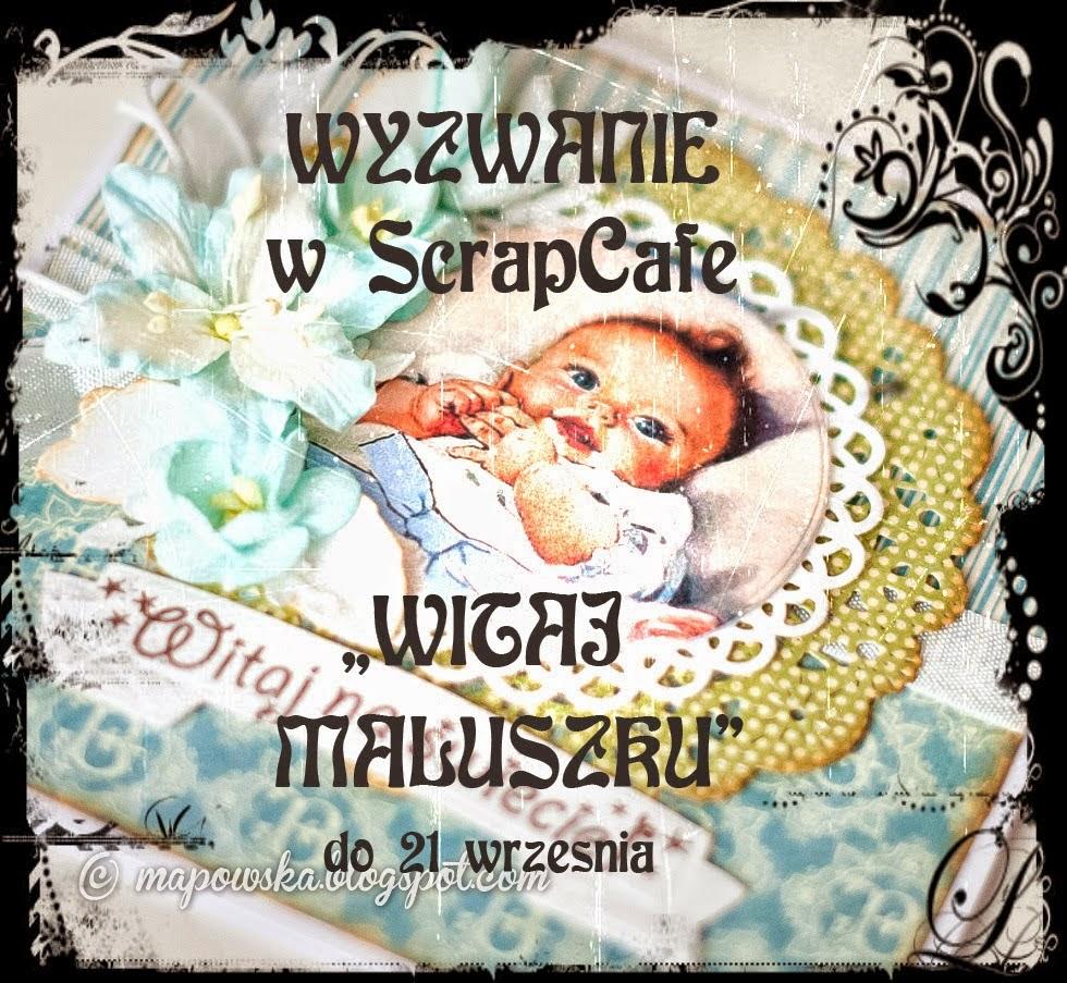 http://www.scrapcafepl.blogspot.com/2014/09/713-wyzwanie-wrzesniowe-witaj-maluszku.html