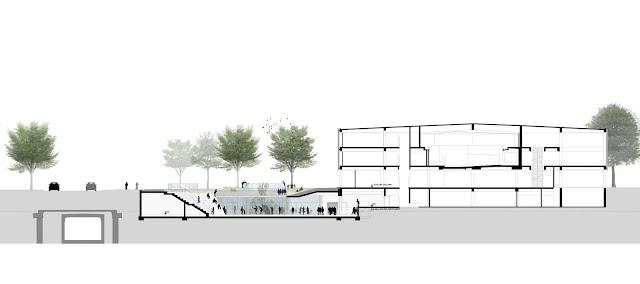 05-Henning-Larsen-Arquitectos-gana-Citizen-y-Media-Centre-Competencia