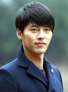 Profil dan Biografi Lengkap Hyun Bin (Kim Tae Pyung)
