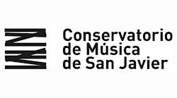 Conservatorio de Música de San Javier