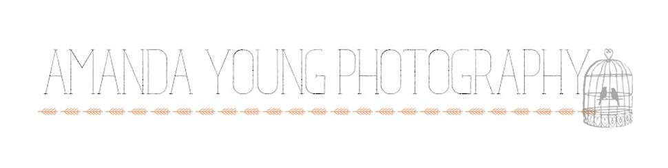 Amanda Young Photography