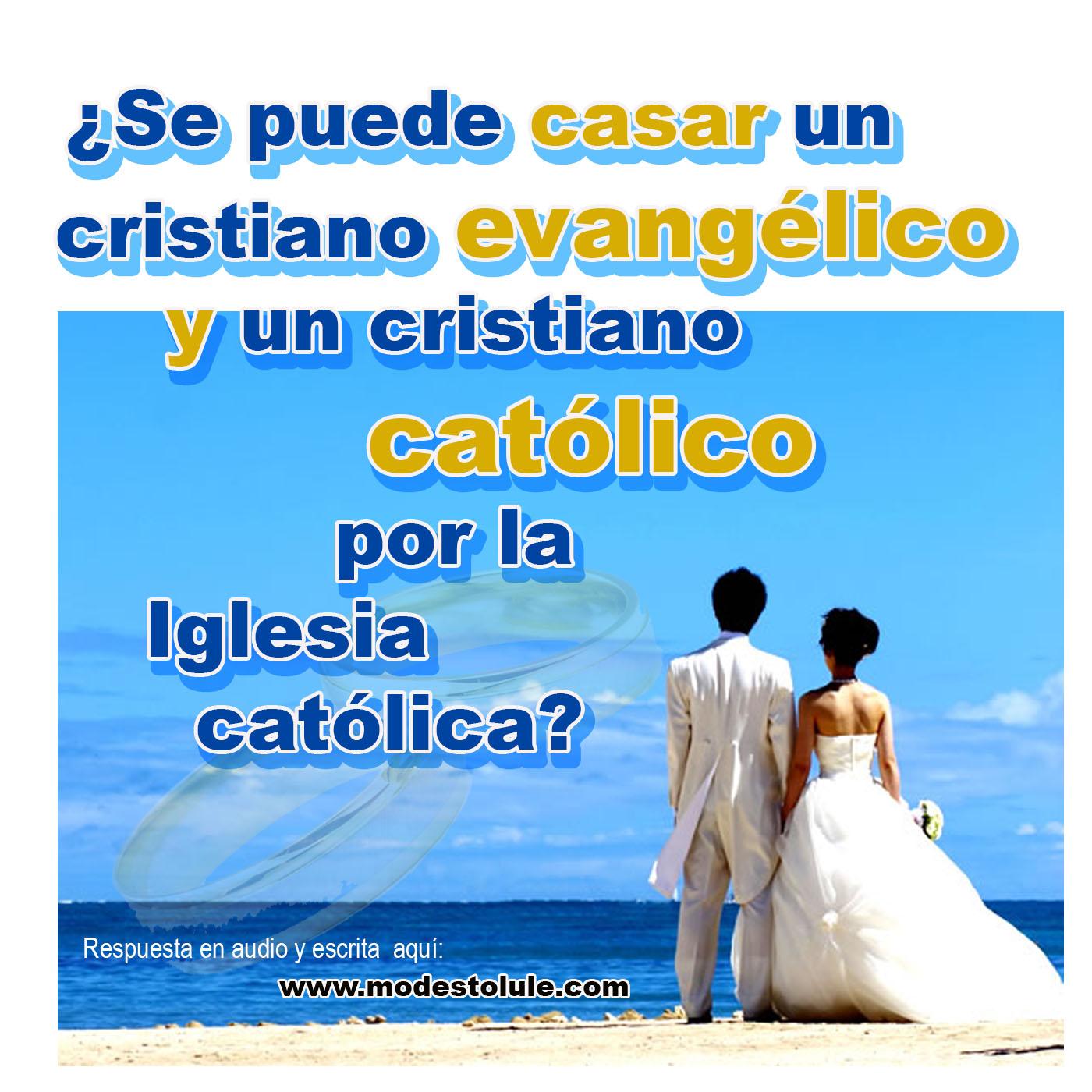Matrimonio Mixto Catolico Musulman : Matrimonio catÓlico ley canÓnica