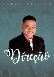 Vando Ribeiro
