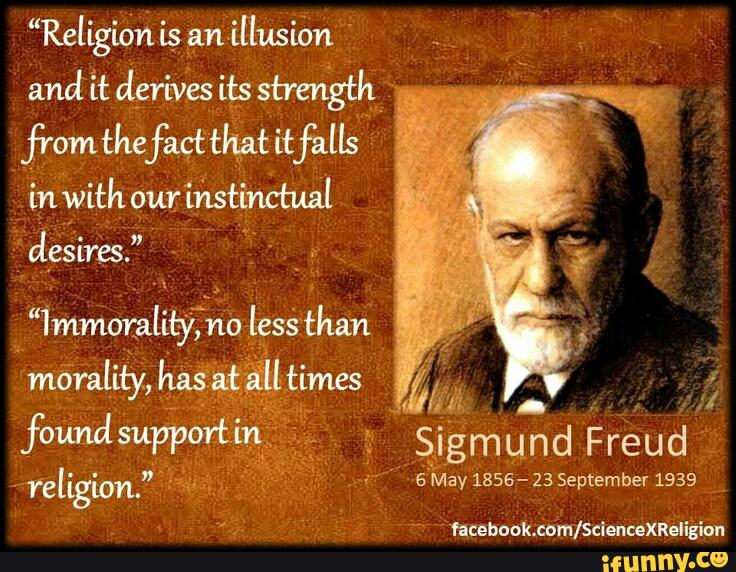 sigmund freud research on behavior Sigmund freud argument is that individual's behavior is motivated by the unconscious, the unconscious sigmund freud is undeniably one of the most controversial figures in psychology he claimed that his work was original and upon research it was proven to be just flawed proclamation.
