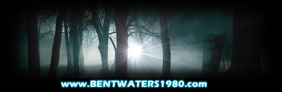 Bentwaters1980.com