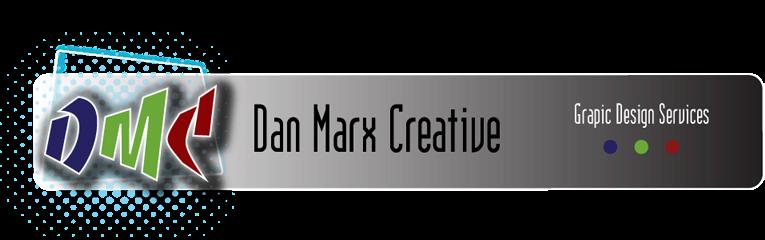 Dan Marx Creative