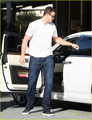 Kris Humphries Short Hair Style, Kris Humphries haircut, kris humphries kardashian, kris humphries pictures