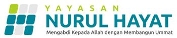 Lowongan Kerja di Yayasan Nurul Hayat – Yogyakarta (Fundriser, Driver dan Front Office)