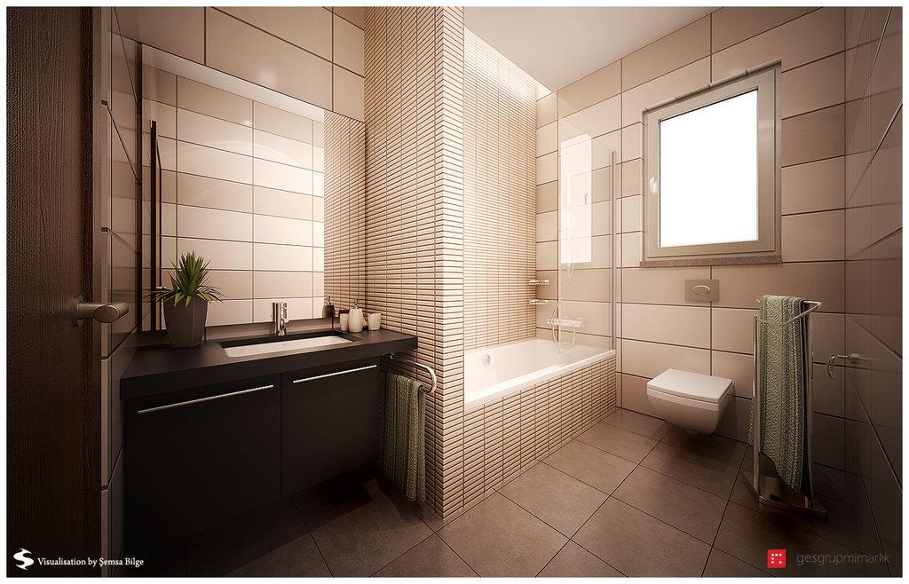 bathroom designs for 2012 bathroom designs for 2012 mid year