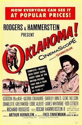 Cartel Oklahoma!