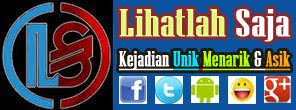 Lihatlah Saja