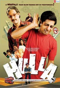 Hulla 2008 Hindi Movie Watch Online