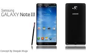 Samsung_Galaxy _Note-3_release date