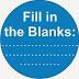 Blanks-General-001