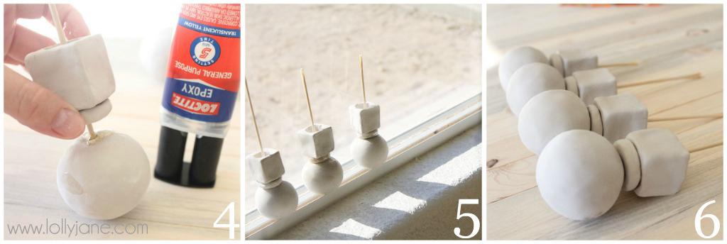 U003du201d214u2033  Srcu003du201dhttp://3.bp.blogspot.com/ SCpU4Hsh3f8/T0sWboR NtI/AAAAAAAAE2U/uvE01TNiKug/s640/ DIY+curtain+rod+clay+finials+by+Lolly+Janeu201d Widthu003du201d640u2033 /u003e