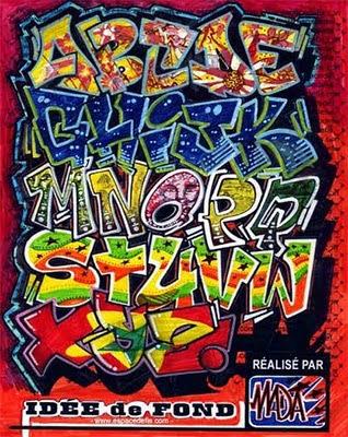 2011-graffiti-alphabet-Style_art