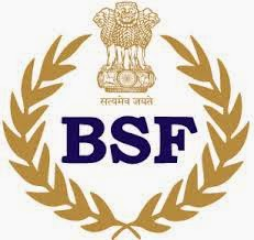 BSF Constable Vacancy 2014