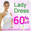 Dresses Shop