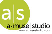 A muse Studio
